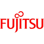 Fujitsu SC-CLE-HV equipment cleansing kit