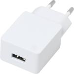 eSTUFF ES635001 mobile device charger White Indoor