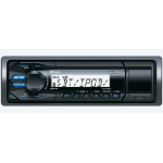 Sony DSXM50BT.UC car media receiver