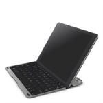 Belkin QODE mobile device keyboard Black