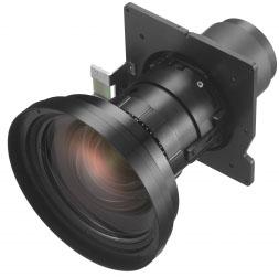 Sony VPLL-Z4007 projection lens Sony VPL-FX500L, VPL-FH500L, VPL-FHZ700L