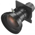 Sony VPLL-Z4007 Sony VPL-FX500L, VPL-FH500L, VPL-FHZ700L projectielens