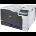 HP LaserJet Professional CP5225dn