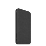 mophie Powerstation power bank Black 10000 mAh
