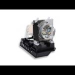 BTI 20-01501-20- projector lamp 230 W P-VIP