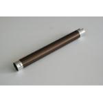 CoreParts Upper Fuser Roller