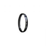 Canon F72REG Regular 72 mm Filter