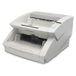 Canon imageFORMULA DR-9080C A3 High Speed Colour  Production Scanner - M11047 - Refurbished