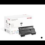 Xerox Tonerpatrone Schwarz. Entspricht Oki 9004078. Mit Oki B6200, B6250, B6300 kompatibel