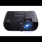Viewsonic PJD5153 Desktop projector 3200ANSI lumens DLP SVGA (800x600) Black data projector