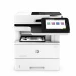 HP LaserJet Enterprise M528dn Laser A4 1200 x 1200 DPI 43 ppm