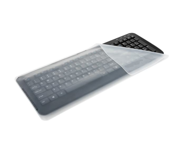 Targus AWV338GL input device accessory Keyboard cover