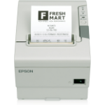 Epson TM-T88V Thermisch POS printer 180 x 180DPI