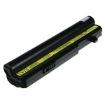 2-Power 10.8v 4600mAh Li-Ion Laptop Battery rechargeable battery