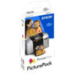 Epson PICTUREPACK ink cartridge