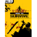Nexway How To Survive vídeo juego PC Básico Español