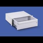 Vertiv 011020481002 Rack drawer unit rack accessory