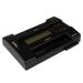 StarTech.com USB to IDE SATA Standalone HDD Hard Drive Duplicator Dock