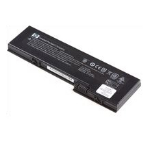 MicroBattery MBI55748 Lithium-Ion 4000mAh 11.1V rechargeable battery
