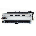 HP RM1-6319-000CN Fuser kit, 100K pages