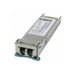DWDM XFP 1542.94 nm XFP (BUILD-TO-ORDER)