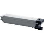 HP SU227A Toner black, 20K pages