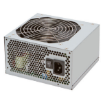 FSP/Fortron FSP350-60EGN power supply unit 350 W Grey