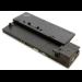 Lenovo ThinkPad Pro Dock Acoplamiento Negro