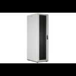 Digitus DN-19 22U-6/8-D 600kg Grey rack