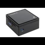 Gigabyte GB-BXBT-2807/4GB-RAM