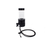 EK Water Blocks EK-XRES 140 D5 PWM liquid cooling