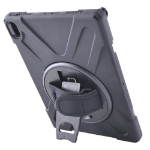 """CODi C30705036 tablet case 10.2"""" Cover Black"""