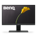 "Benq GW2280 pantalla para PC 54,6 cm (21.5"") Full HD LED Plana Negro"