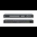 Kramer Electronics VP-770