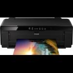 Epson SureColor SC-P400 inkjet printer Colour 5760 x 1440 DPI A3+ Wi-Fi