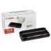 Canon 1558A003 (FX-4) Toner black, 4K pages