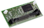 Lexmark Card for IPDS/SCS/TNe interface cards/adapter