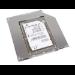 """Origin Storage 120GB SATA 2.5"""" TLC"""