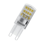 Osram ST Pin 20 LED bulb 1.9 W G9 A++