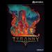 Nexway Tyranny - Standard Edition vídeo juego PC/Mac/Linux Básico Español