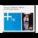 HP VMware vSphere Enterprise Plus UPG f/ 1Proc