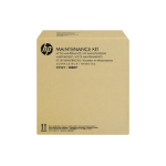 HP Scanjet 7000 s2 ADF Roller Replacement Kit L2731A#101
