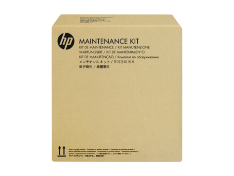 HP Scanjet 7000 s2 ADF Roller Replacement Kit