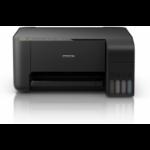 Epson EcoTank ET-2710 Inkjet 5760 x 1440 DPI 27 ppm A4 Wi-Fi