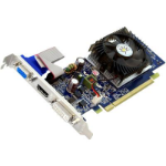 FDL 1GB GeForce G210 PCIEx GRAPHICS CARD
