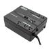 Tripp Lite INTERNET350SER 350VA White uninterruptible power supply (UPS)