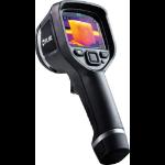 FLIR E5xt Termocamera -20 fino a 400 °C 160 x 120 Pixel 9 Hz MSX®, WiFi LCD