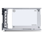 "DELL 400-BDOZ internal solid state drive 2.5"" 480 GB Serial ATA III"