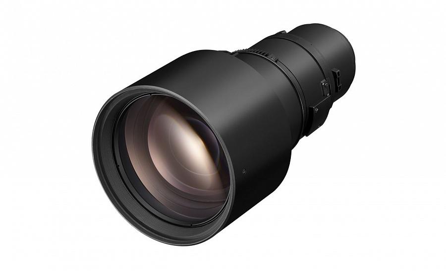 Panasonic ET-ELT31 projection lens PT-EZ590, PT-EW650, PT-EX620, PT-EW550, PT-EX520