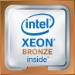 Intel Xeon 3106 procesador 1,7 GHz Caja 11 MB L3